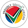 Page Web Accounting is Proudly South African Company